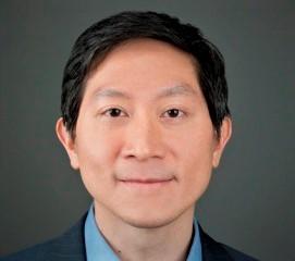 David Tung, MD