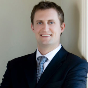 James Murphy, MD