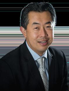 John J. Huang, MD