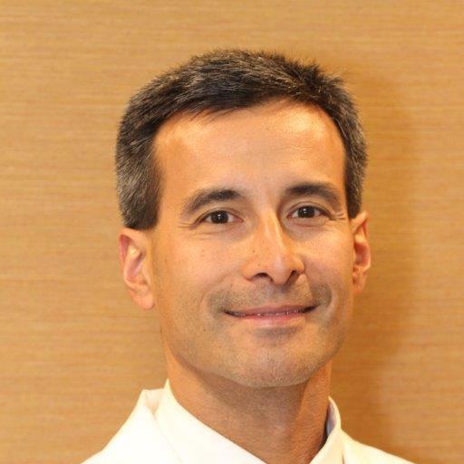 Jonathan E. Silbert, MD
