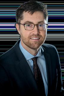 Patrick Coady, MD