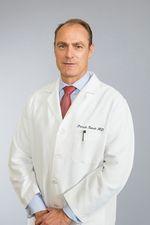 Patrick Tomak, MD
