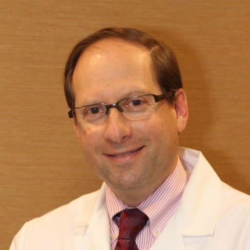 Peter J. Branden, MD