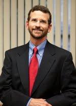 Wayne Larrison, MD