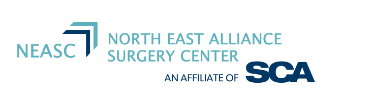 North East Alliance Surgery Center