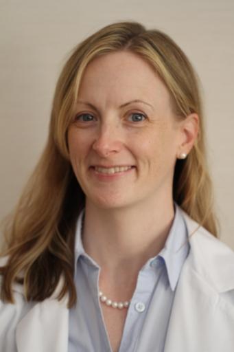 Erika Wandel, MD
